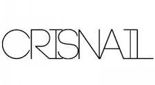 crisnaillogo copy
