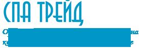 Онлайн магазин на СПА ТРЕЙД ООД