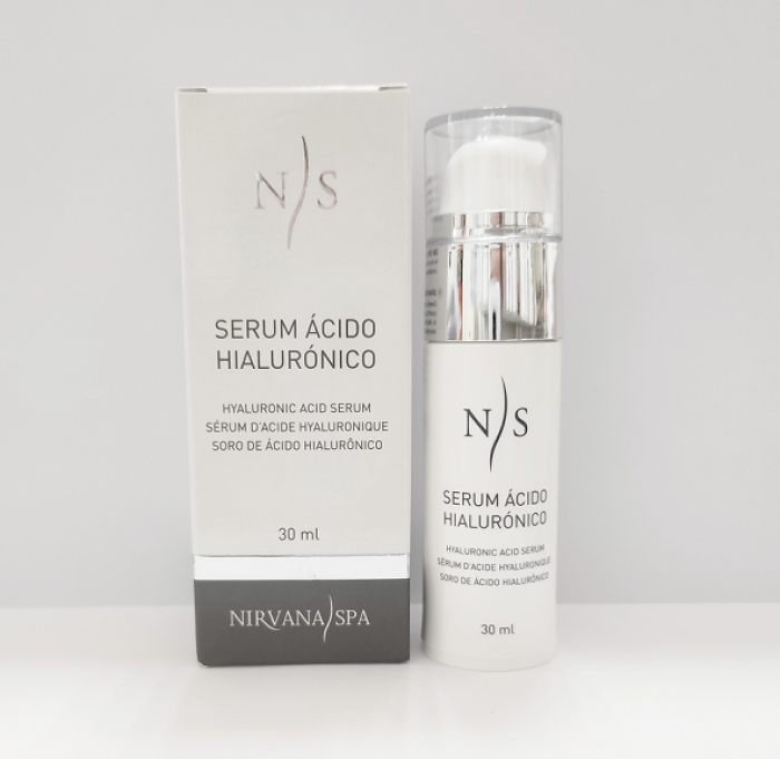 410 serum hialuron 30ml3