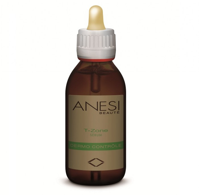 ANESI DC SERUM T-ZONE 150 ml ok