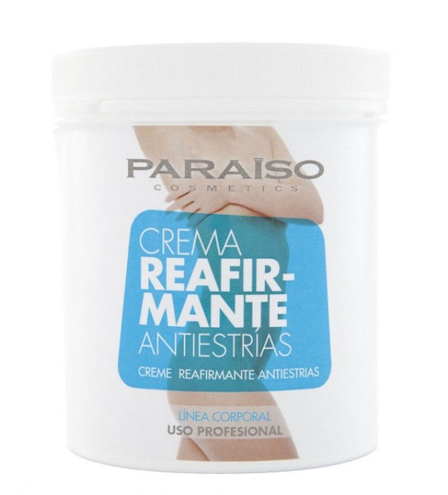 CREMA REAFIRMANTE ANTIESTRIÌ_AS