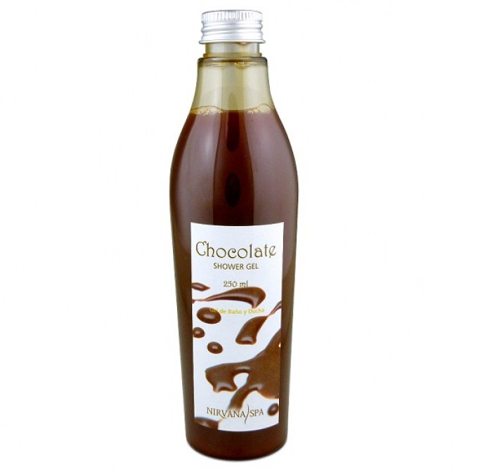 Chocolate-Shower-Gel-250ml