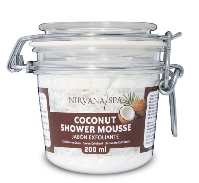 Coconut-Shower-Mousse-200-ml_ok