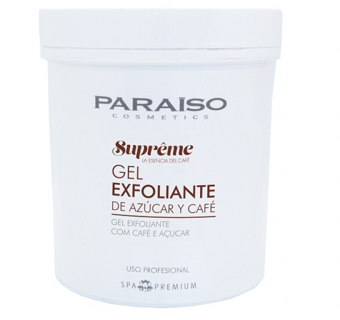 GEL EXFOLIANTE SUPREME ok2