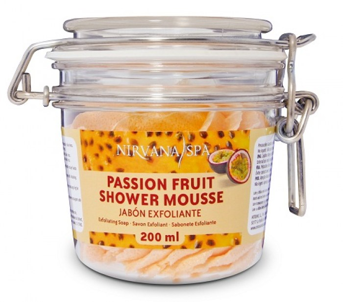 Passion-Fruit-Shower-Mousse-200-ml_ok