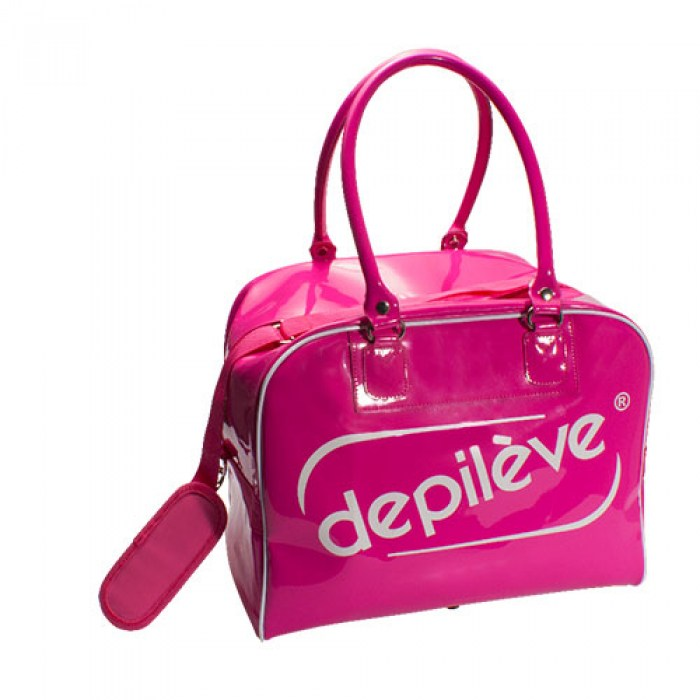 depileve_bag