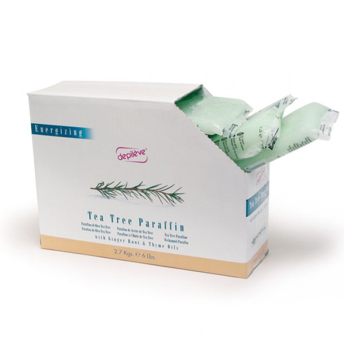 parafin_tea_tree